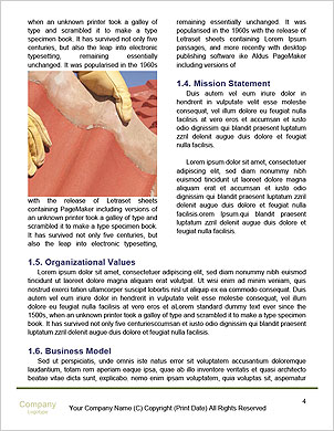 0000092558 Word Template - Page 4