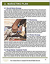 0000092558 Word Templates - Page 8