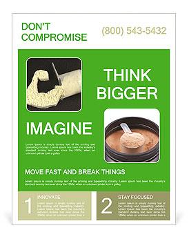 0000092559 Flyer Template
