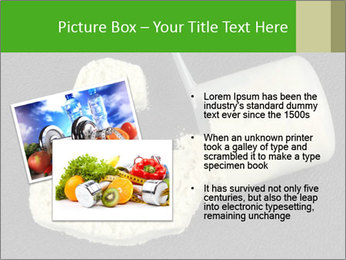 Protein power PowerPoint Template - Slide 20