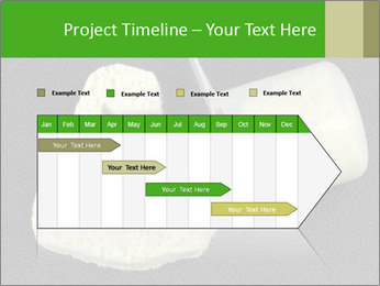 Protein power PowerPoint Template - Slide 25