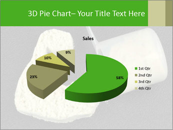 Protein power PowerPoint Template - Slide 35