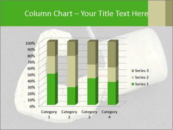 Protein power PowerPoint Template - Slide 50