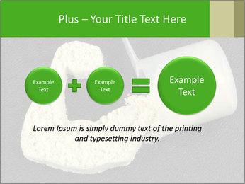 Protein power PowerPoint Template - Slide 75
