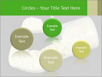 Protein power PowerPoint Template - Slide 77
