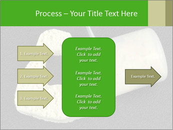 Protein power PowerPoint Template - Slide 85