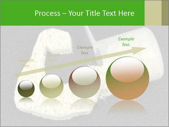 Protein power PowerPoint Template - Slide 87