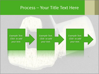 Protein power PowerPoint Template - Slide 88