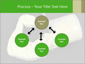 Protein power PowerPoint Template - Slide 91