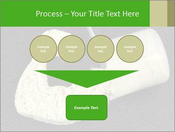 Protein power PowerPoint Template - Slide 93
