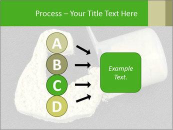 Protein power PowerPoint Template - Slide 94