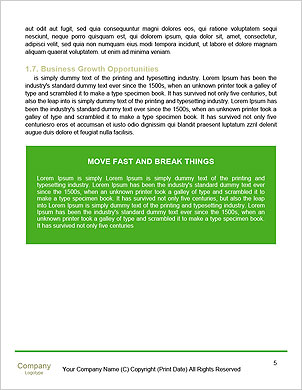 0000092559 Word Template - Page 5