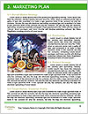 0000092559 Word Templates - Page 8