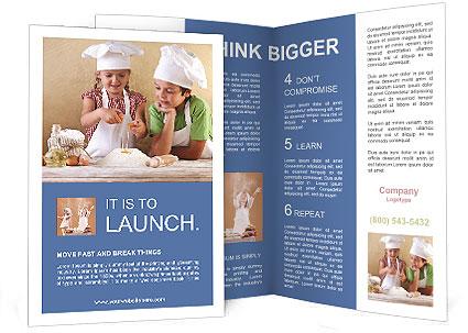 0000092560 Brochure Template