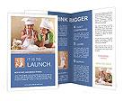 0000092560 Brochure Templates