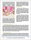 0000092560 Word Template - Page 4