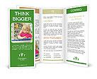 0000092561 Brochure Templates