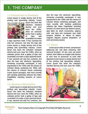 0000092561 Word Template - Page 3