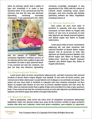 0000092561 Word Template - Page 4