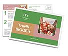 0000092562 Postcard Templates