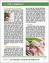 0000092562 Word Template - Page 3