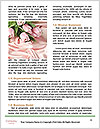 0000092562 Word Template - Page 4