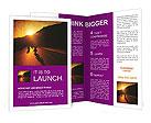 0000092563 Brochure Template