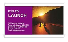 0000092563 Business Card Templates
