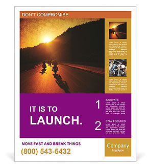 0000092563 Poster Template