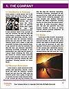 0000092563 Word Template - Page 3