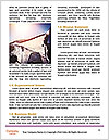 0000092563 Word Template - Page 4