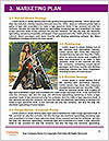 0000092563 Word Templates - Page 8