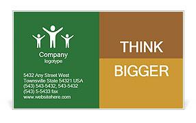 0000092564 Business Card Templates