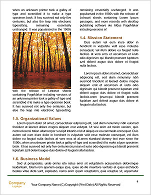 0000092564 Word Template - Page 4