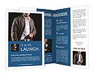 0000092565 Brochure Templates