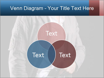 Gangster PowerPoint Template - Slide 33