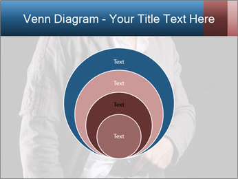 Gangster PowerPoint Template - Slide 34