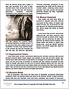 0000092565 Word Template - Page 4
