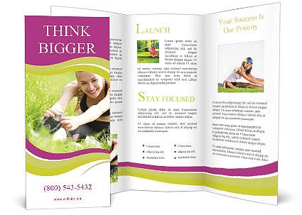 0000092566 Brochure Template