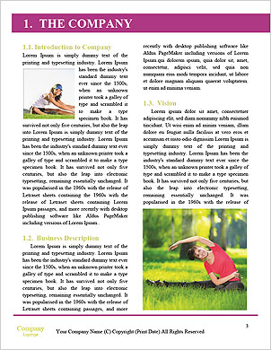 0000092566 Word Template - Page 3