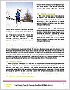 0000092566 Word Template - Page 4
