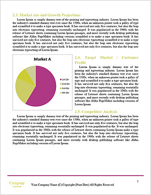 0000092566 Word Template - Page 7