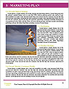 0000092566 Word Template - Page 8
