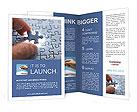 0000092567 Brochure Template