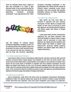 0000092567 Word Template - Page 4