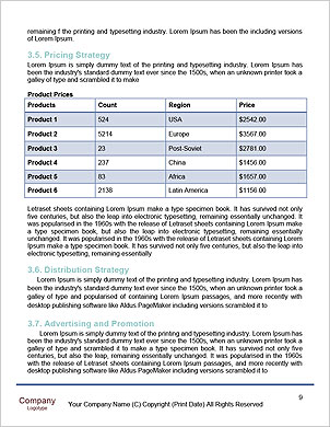 0000092567 Word Template - Page 9