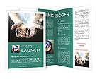 0000092569 Brochure Templates