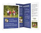 0000092570 Brochure Template