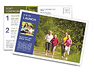 0000092570 Postcard Template