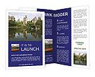 0000092571 Brochure Template